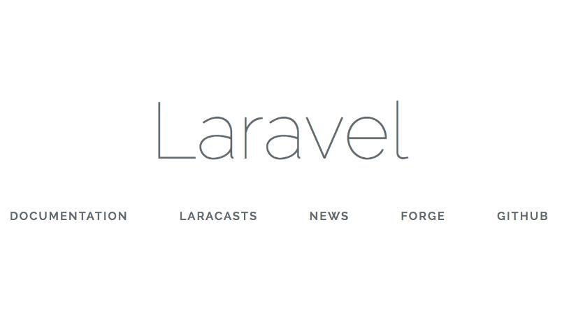 Laravel + Docker Part 2 : preparing for production - Online